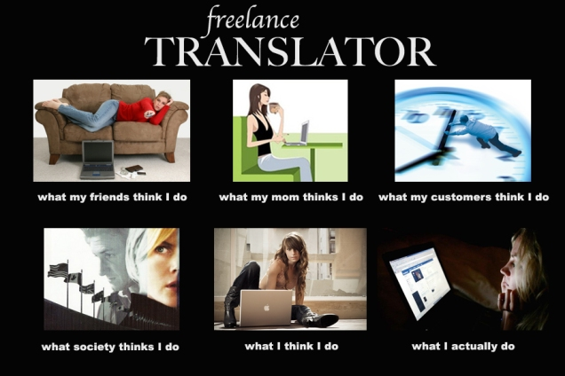 freelance-translator-meme