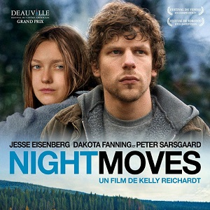 night_moves_ver2_xlg-1