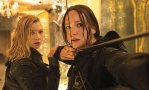 11_reasons_The_Hunger_Games__Mockingjay_Part_II_is_every_bit_as_dark_as_the_book