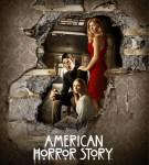 American-Horror-Story-Season-1-UK-Promotional-Poster-american-horror-story-26649185-1058-1500