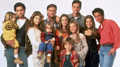 full-house-returning-to-tv