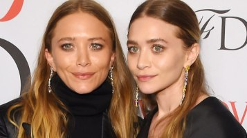 mary-kate-ashley-olsen-cfda-fashion-awards-getty