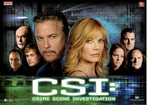 CSI_pinball