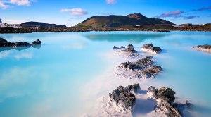 mi_-_blue_lagoon