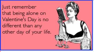 valentinesdayecardsforher